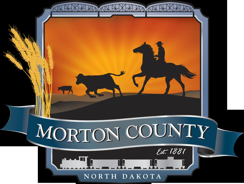 North dakota morton county glen ullin - Press Release 9 14 17 Hay Bales Igniting In Morton County